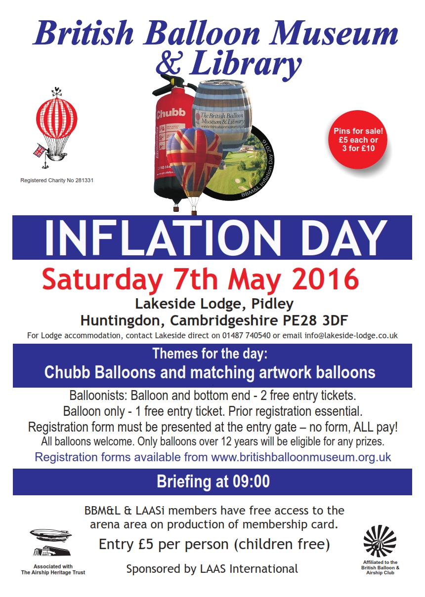 Inflation Day Poster 2016_001